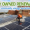 Community Owned Renewable Energy – Project Update