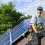 Trusted Local Solar Companies for the Geelong Community Solar Program